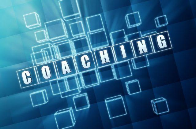 Que vous apporte une formation de coach professionnel ?