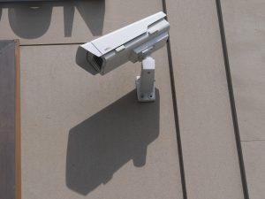 La domotique pour la sécurité de votre maison et le confort de ses occupants