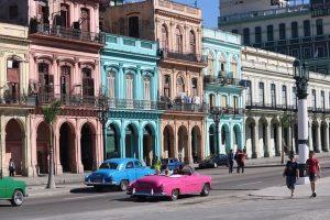 Séjour à Cuba : les sites remarquables à découvrir
