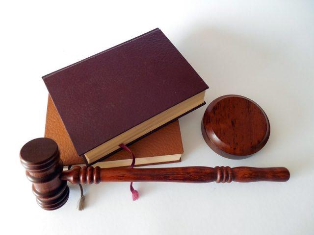 Zoom sur le métier d'huissier de justice