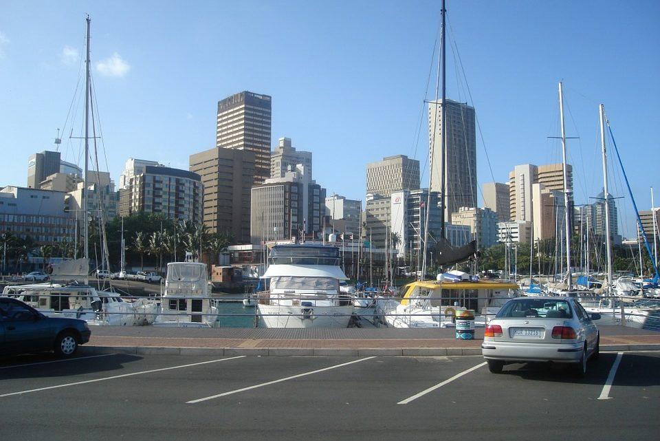 Les adresses à prioriser le temps d'un séjour en Afrique du Sud