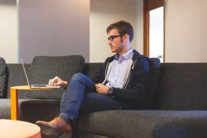 Freelance: comment fixer ses tarifs?