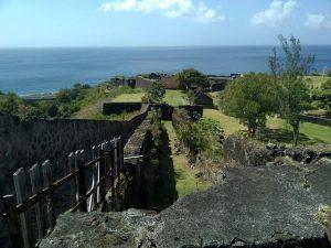 Pourquoi choisir pour les locations gîtes lors de votre voyage en Guadeloupe?