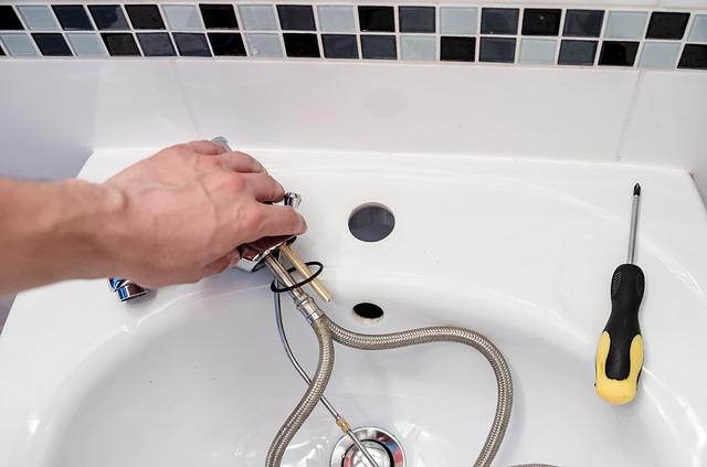 Sélectionnez le plombier le plus qualifié pour effectuer tous vos chantiers