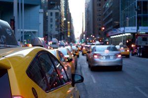 Quelles différences existent-ils entre un Vtc et un taxi ?