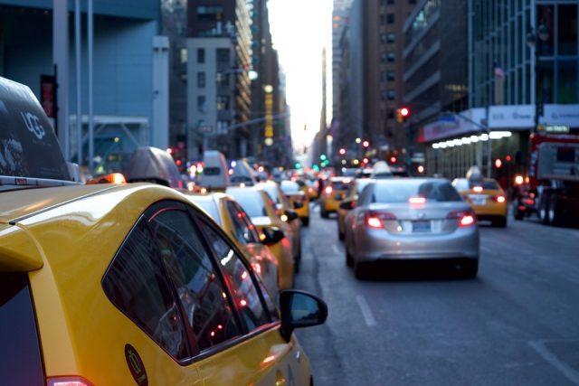 Quelles différences existent-ils entre un Vtc et un taxi?