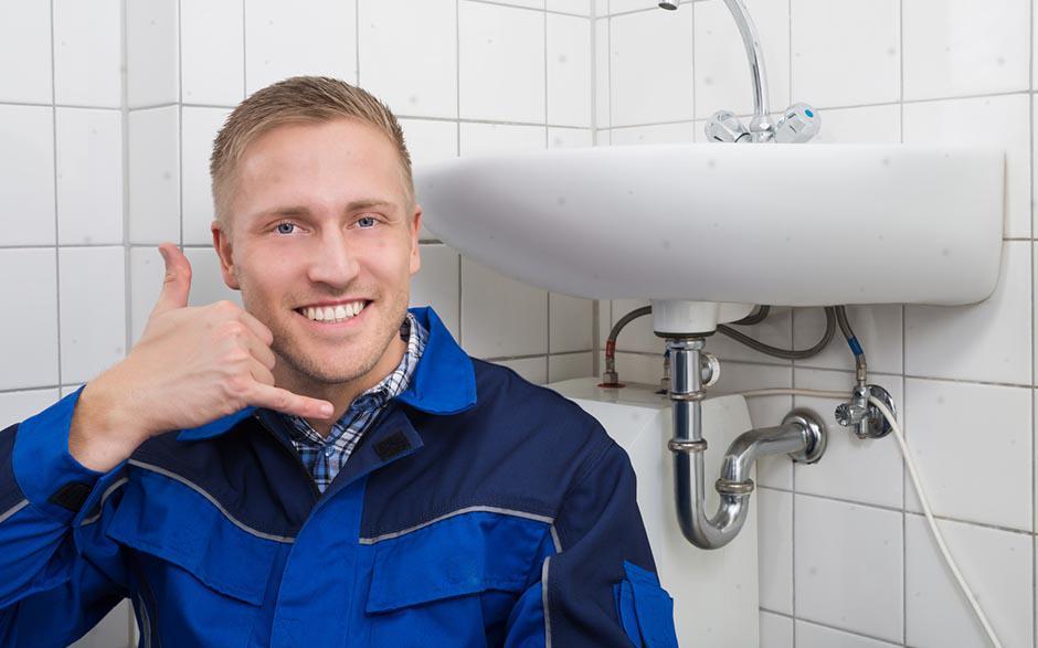 Peut-on détecter une fuite d'eau enterrée ?