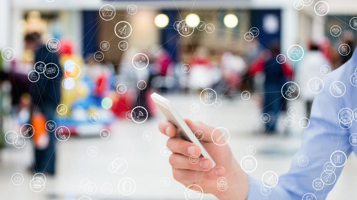 Qu'est-ce qu'un MVNO ? – Le point sur les opérateurs virtuels