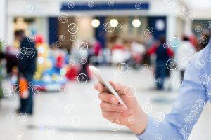 Qu'est-ce qu'un MVNO ? - Le point sur les opérateurs virtuels