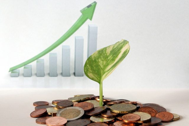 Date de versement des dividendes fdj 2020 ?