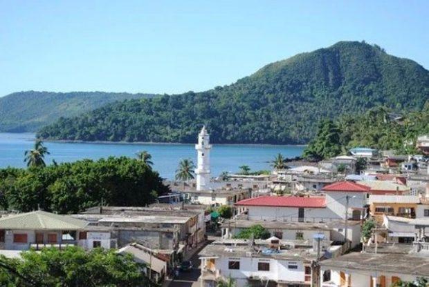 Les éléments à retenir avant de partir en vacances à Mayotte