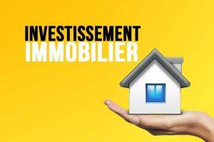 investir à petit prix dans l'immobilier