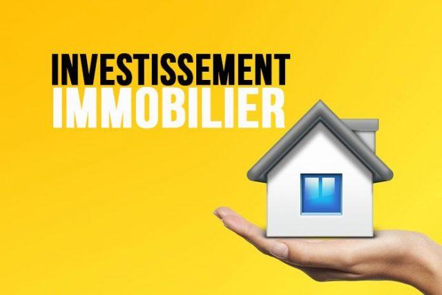 Comment investir à petit prix dans l'immobilier ?