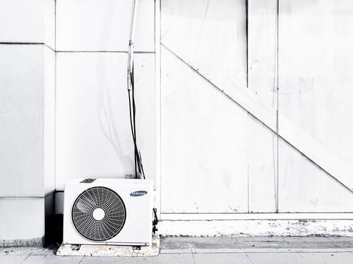 Les informations à savoir sur l'installation de la climatisation